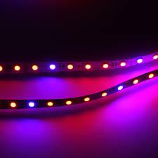 Gro Lux Lights Walmart Led Lamps April 2017