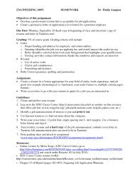 Owl Purdue Cover Letter Resume Badak For How To Write A Cover