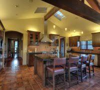 kitchen soffit lighting. interior soffit lighting ideas kitchen mediterranean with counter stools vaulted ceiling pendant light u
