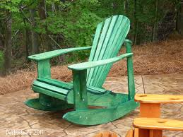 colored wood patio furniture. Unique Wood With Colored Wood Patio Furniture N