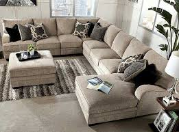 living room furniture sectional sets. Living Room Furniture Sets. Circle White Luxury Wool Rug Ashley Sectional Sofa With Chaise As Well Furniturecosmo Marble Sets H