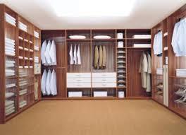 closet bedroom design. Delighful Design Space Saving Walk In Closet Simple Bedroom Design For