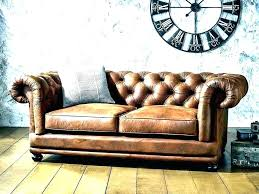 color coming off leather couch ling colour sofa full s