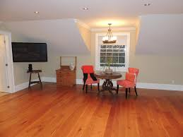 cherry hardwood floor. Hardwood Flooring Thats Cherry Wood Floor
