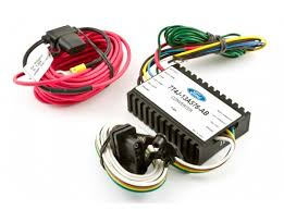 similiar 2013 ford explorer wiring diagram keywords 2014 ford explorer trailer wiring harness 2014 engine image for
