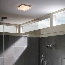 Bathroom Lights Led Ceiling Mounted Led Bathroom Lights Lighting Fixtures Lamps