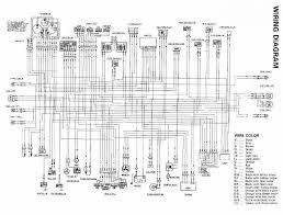 freightliner fuse box diagram wiring diagrams freightliner fuse box diagram at Freightliner Wiring Fuse Box Diagram
