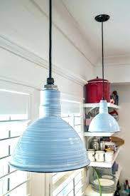 vintage barn pendant lights delectable led pottery outdoor lighting kitchen licious t made bring timeless look