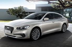 2018 hyundai azera price in india. brilliant price world market redesigned hyundai azera oemjpg on 2018 hyundai azera price in india z