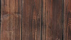 wood fence background. Unique Fence Panning Shot Of Brown Wooden Fence Texture For Background Macro Front Stock  Video Footage  Videoblocks For Wood Fence Background G