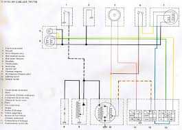 my motorcycle restoration diary notes ty175 wiring diagram here s a ty175 wiring diagram