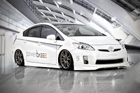 PASMAG 2010 Toyota Prius Specs, Photos, Modification Info at CarDomain