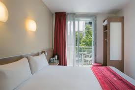 hotel kyriad bercy village paris 12e site officiel enti rement r nov