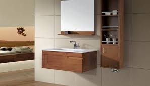 cabinets for bathrooms. 1000 ideas about bathroom cabinets on pinterest for bathrooms