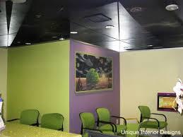 Pediatric Dentist Office Design New Inspiration Design