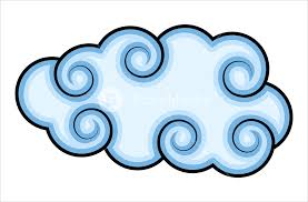 Clouds Design Cloud Design Royalty Free Stock Image Storyblocks Images