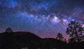 Image result for night