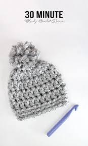 Beanie Hat Pattern Custom Design Inspiration