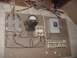 knob and tube wiring dangers wiring diagram for you • important information about residential electrical knob and tube rh bgpmaintenance com knob and tube wiring dangerous knob and tube wiring problems