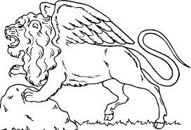 Small Picture Printable Lion Coloring Pages 58 Lion Coloring Page Lion Free