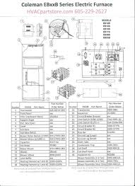 gas furnace wiring diagram daytonva150 wiring diagram for lennox gas furnace valid wiring diagram fabulous wiring diagram for lennox furnace wiring