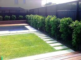 Small Picture Pool Landscape Designs Pool design and Pool ideas