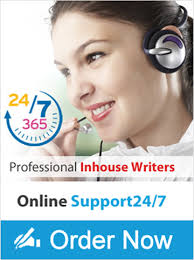 business assignment help sydney nsw for college students 24 7 live customer support