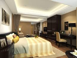 Small Picture Best Latest Fall Ceiling Designs For Bedrooms Gallery Home