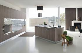 Modern Kitchen Design Theydesign within 4 Important Elements for