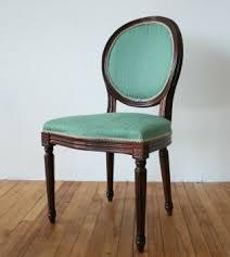 antique furniture reproduction furniture. Antique Furniture - Chairs Reproduction N