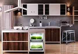 indoor kitchen garden. Vegetable Garden, Indoor Gardening, Aquaponics, Hydroponic, Hydroponic Kitchen Garden T