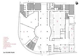 full size of window endearing architectural plan design 15 1st floor jpg 1425957306 plan 14631rk architectural