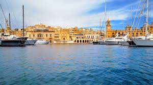 Malta Affordable More Than e Million Tourists Visit Malta Every