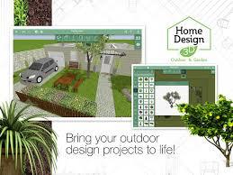 Garden Design Website Remodelling Cool Decorating Design