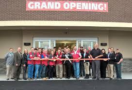 Small Picture Floor Decor retail store opens near Cedar Bluff