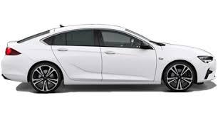 Opel haziran ayı fırsat araçları fiyat listesi. 2021 Opel Insignia Grand Sport Modelleri Ve Fiyatlari Opel Insignia Grand Sport Teklifi Al