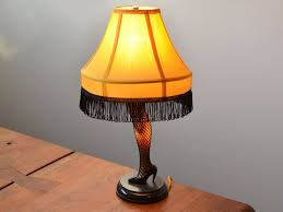 Vintage Lighting Reproduction