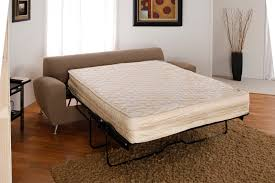 mattress for sleeper sofa. Mattress For Sleeper Sofa E