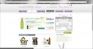 virtual office tools. How To Log Into Your DoTERRA Virtual Office - YouTube (superb Doterra My Amazing Tools