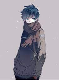 Lihat ide lainnya tentang gambar anime, gambar, animasi. Hasil Gambar Untuk Anime Boy Cool Wallpaper Anime Kawaii Orang Animasi Ilustrasi Komik
