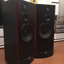 jbl tower speakers. jbl tower speakers