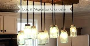 glass bottle chandelier chandeliers glass jar chandelier glass bottle chandelier for glass jar lighting ideas