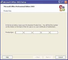 downloading microsoft office 2003 for free microsoft office 2003 product key free for you