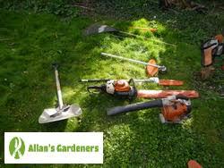 garden maintenance service. Beautiful Garden Affordable Garden Maintenance In London And Service E
