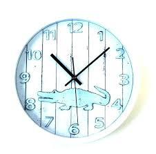best wall clocks brands top wall clocks popular large wall clocks famous wall clock brands small