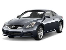 2010 Nissan Altima Review, Ratings, Specs, Prices, and Photos ...