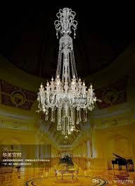 luxury home interior led lighting fresh bmw x1 e84 2 0d interior lights for car
