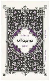 best more utopia ideas shenzhen shenzhen  utopia by thomas more a great book where words are longer than 5
