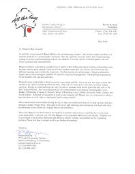Letter Of Recommendation For A Student Recommendation Letter Sample For Teacher From Student httpwww 1