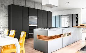 modern cabinet door style. CAPRI. The Luxurious Capri Kitchen Style Modern Cabinet Door A